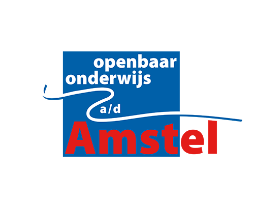 (c) Ooada.nl
